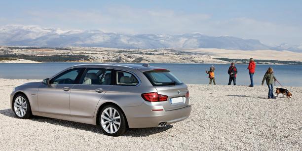 Si loueur une voiture peut être synonyme de liberté, cela ne vous dispense pas d'être bien assuré.