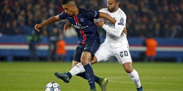 Le club parisien est désormais l'un des clubs les plus prisés par les joueurs de jeu vidéo répartis aux quatre coins de la planète