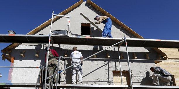 Chaque étape de votre projet de rénovation nécessitera de se poser les bonnes questions.