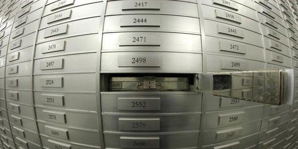 Clôturer son compte bancaire peut s'avérer plus compliqué que prévu. Si votre compte est dans le rouge, par exemple, vous ne pourrez le fermer avant que celui-ci soit à flot.