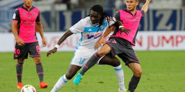 Après des mois d'attente, le club de l'Olympique de Marseille connait enfin l'identité de son nouveau propriétaire