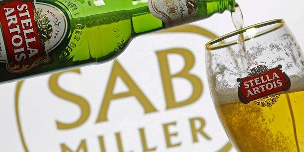 Cet été a notamment vu AB InBev (Stella Artois, entre autres) et SAB Millier valider leur projet de fusion. Les deux groupes sont respectivement numéro un et numéro deux mondial de la bière.