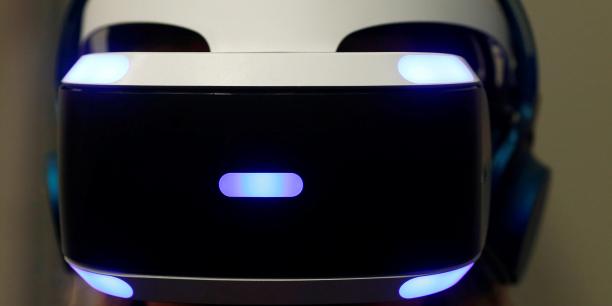 L'immobilier neuf s'empare de la réalité virtuelle.