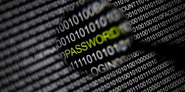 En France, la surveillance est encadrée — E-mails professionnels