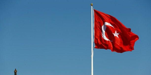 La Turquie vient d'essuyer une tentative de coup d'Etat militaire, lourdement réprimé par le président Erdogan.