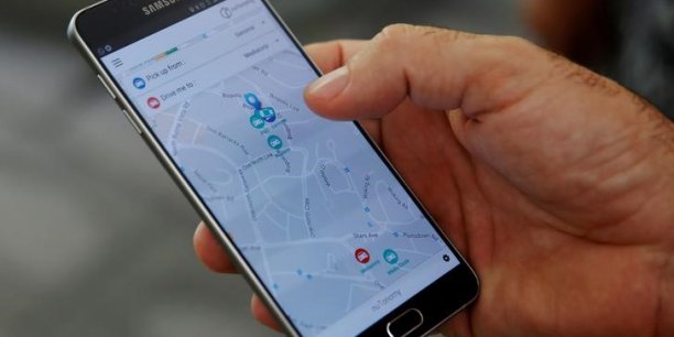 Entre autres, l'article 4 bis limite la possibilité de réserver une place dans un véhicule aux courses sur réservation et non aux commandes immédiates. Pour rappel, lorsqu'on commande un Uber ou un taxi, on réserve un véhicule, et non une place comme avec G7 partagé ou UberPool.