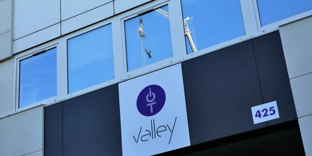 L'IoT Valley, à Labège
