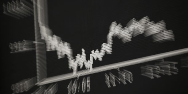 Après avoir augmenté sensiblement au premier trimestre, le PIB a stagné au deuxième