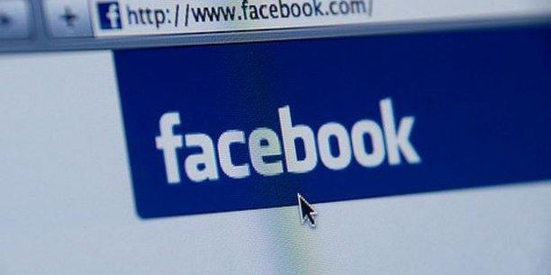 Malgré la publication d'études universitaires qui montrent que les algorithmes peuvent contenir des biais humains, Facebook a privilégié cet outil qui semble montrer ses limites après seulement trois jours de fonctionnement.