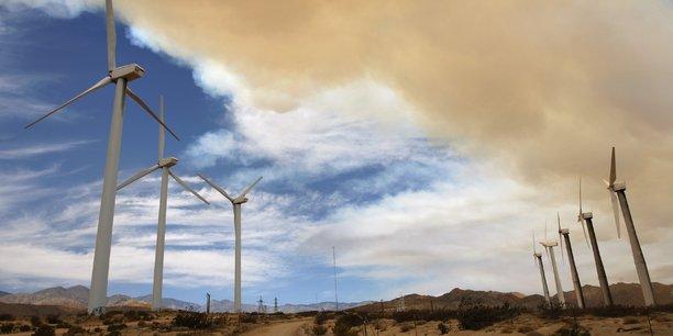 La couverture des besoins domestiques en électricité par des énergies renouvelables atteint désormais des seuils élevés dans certains pays: 32% en Allemagne et 48% au Portugal en 2015.