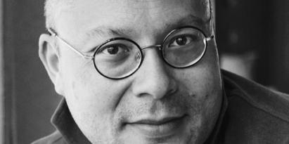 Jean-Pascal Pham-Ba - Terrawatt Initiative