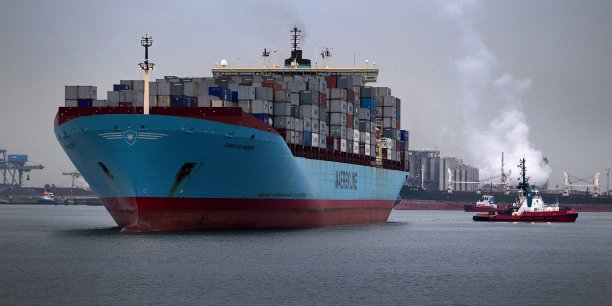 La renégociation de l'Accord de libre-échange nord-américain (ALENA) et la négociation d'arrangements commerciaux post-Brexit entre le Royaume-Uni et l'Union européenne pourraient perturber les échanges mondiaux et régionaux.