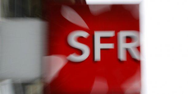Dans une lettre à l'AMF, le fonds CIMA fustige les « travaux d'expertise effectués dans le cadre de l'attestation d'équité relative à la parité d'échange proposée par Altice aux actionnaires minoritaires de SFR ».