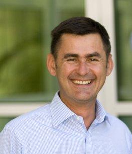 Philippe Lavielle a été nommé au poste de président  du conseil d'administration de Fermentalg.