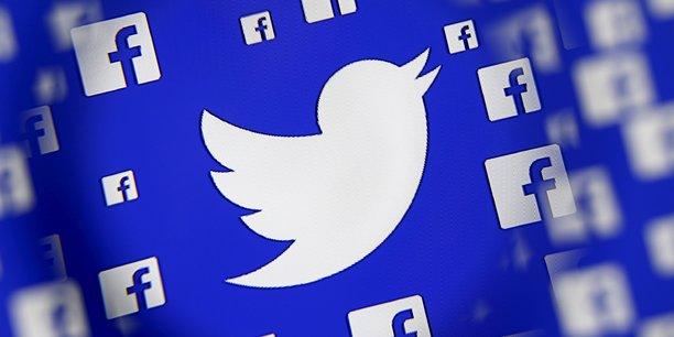 Les deux réseaux sociaux rejoignent la First Draft coalition pour débusquer les fausses informations.
