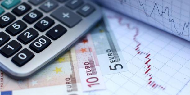 Une délégation d'assurance emprunteur peut vous faire économiser une belle somme d'argent.