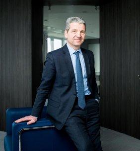 Les acquisitions ont permis à SPIE d'augmenter son chiffre d'affaires de plus de 1,5 milliard d'euros en 10 ans