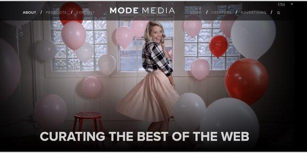 Mode Media a mené six tours de table en 12 ans et a brûlé 225 millions de dollars.