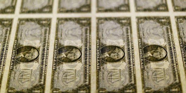 Afin de rendre les questions monétaires compréhensibles de tous la Fed a mis en ligne un jeu de simulation.
