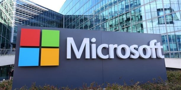 Microsoft prévoit donc se lancer dans l'analyse de données sur le cancer, dont il existe plus de 200 formes différentes.