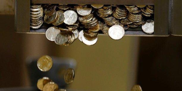 La collecte du livret a bat des records - Plafond livret developpement durable credit agricole ...