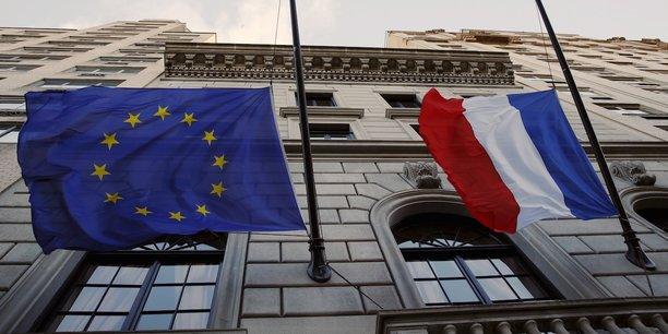 La France est le pays européen dans lequel on retrouve la plus grande proportion (37,2%) d'actionnaires salariés.