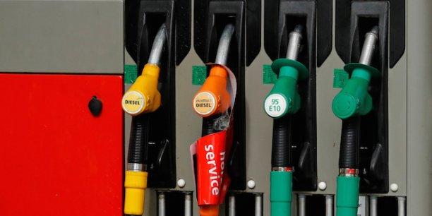 En 2020, il est probable qu'on se retrouve avec un gros déficit de pétrole brut au plan mondial par rapport à une demande qui continue d'augmenter, a indiqué le dirigeant de l'UFIP.