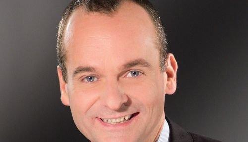 Jean-Marc Liduena, Senior Partner, Consumer & Industrial Products Leader, Monitor Deloitte.