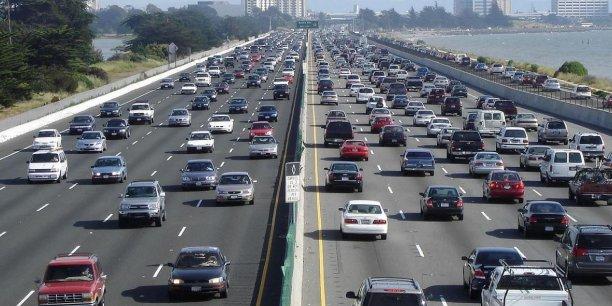Avant d'être généralisé à toute la Californie, le projet doit subir une phase de tests pendant plusieurs mois