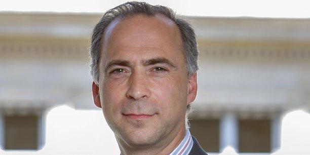 D'après Rémy Fekete, il est possible que la Commission se montre progressivement plus flexible concernant les fusions nationales et paneuropéennes.