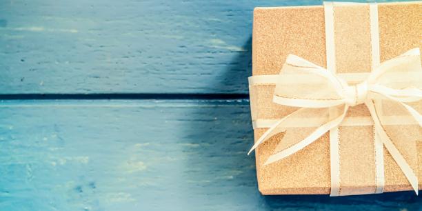 Depuis l'arrivée de Birchbox, le marché des box mensuelles n'a cessé de se développer.