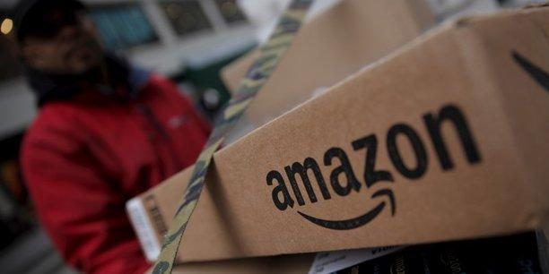 D'après RedSeer Consulting, les ventes annuelles des sites d'e-commerce en Inde représenteront entre 80 et 100 milliards de dollars d'ici 2020 contre les 13 milliards actuels.