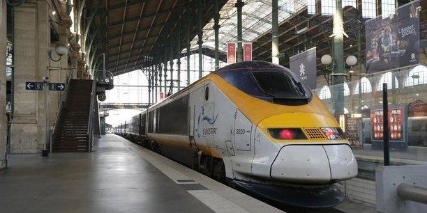 L'arrêt du Conseil d'Etat oblige désormais SNCF Mobilités - qui devra au passage payer 3.000 euros à l'Arafer - à revoir sa copie