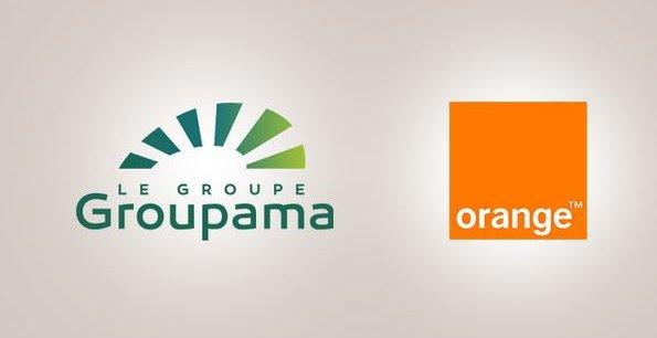 L'assureur mutualiste souhaite conserver ses liens commerciaux avec Orange Bank, notamment sur le crédit à la consommation.