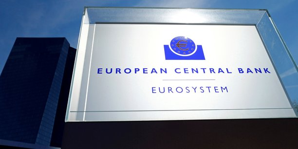 La BCE va-t-elle réduire ses rachats ?
