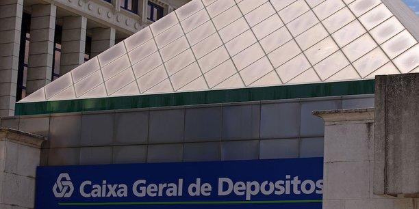 Les marchés ont été récemment pris de panique face aux doutes sur la solidité du géant allemand Deutsche Bank, menacé d'une lourde amende aux Etats-Unis, et aux inquiétudes persistantes sur l'italienne Monte Paschi di Siena ou la portugaise Caixa Geral de Depositos (CGD).