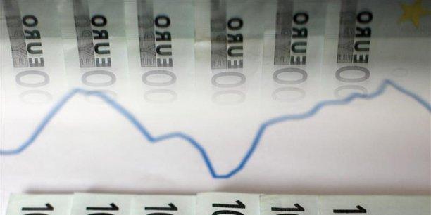 En excluant le secteur financier, l'endettement global s'élevait à la fin 2015 à 152.000 milliards de dollars, soit 255% du produit intérieur mondial exprimé en nominal.