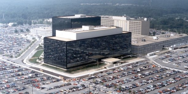 L'affaire est embarrassante pour la NSA, qui pour la deuxième fois en trois ans voit l'un de ses sous-traitants dérober des informations ultra-secrètes.