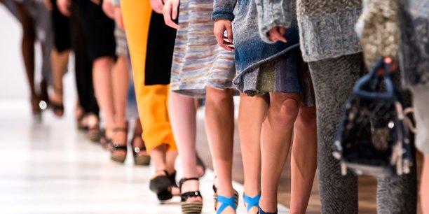 Au lendemain de la Fashion Week, Bpifrance vous fait découvrir les champions du Made in France.