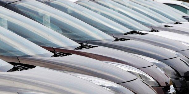 Le succès du leasing pose la question de la formule adéquate en matière d'assurance auto.