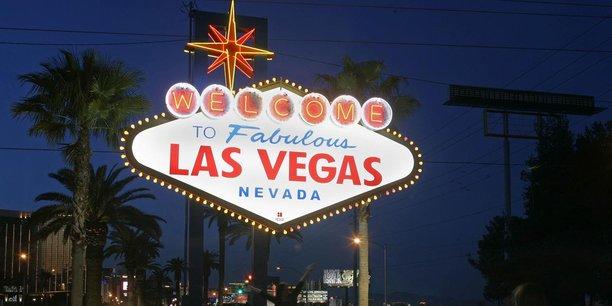 S'ils restent la première source de revenus des casinos, machine à sous et black jack voient leur part diminuer dans le chiffre d'affaires global, au profit des discothèques et de l'hôtellerie.