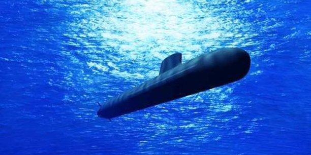 Au lieu de monter à bord du premier des six sous-marins Barracuda dès 2017, les sous-mariniers patienteront jusqu'en 2019 pour plonger dans les eaux profondes à bord du Suffren