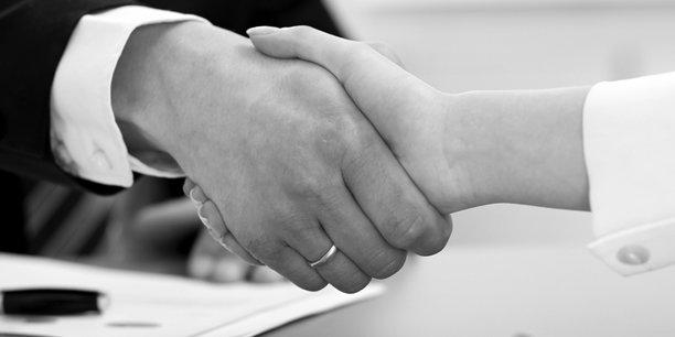 « Si les consultants ont de l'expérience, ils ont aussi des envies de bascule du côté de l'entreprise. »