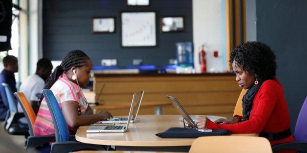 quelques 200 jeunes entrepreneurs sénégalais seront en lice lors de l'Africa Start-Up Tour, qui aura lieu 8, 9 et 10 décembre à Dakar.