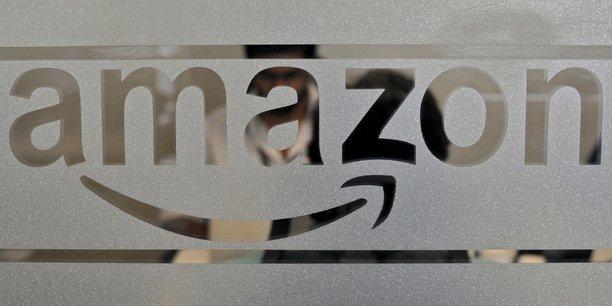Amazon lance une première offre de streaming musical à 3,99 dollars par mois quand ses concurrents s'alignent à 9,99 dollars.