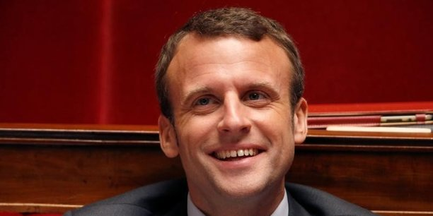 La majorité n'a pas attendu longtemps avant d'attaquer l'héritage laissé par Emmanuel Macron.