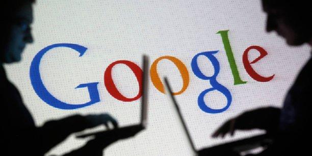 Entre janvier et juin, les gouvernements à travers le monde ont ainsi fait 44.943 demandes liées à 76.713 comptes d'utilisateurs.