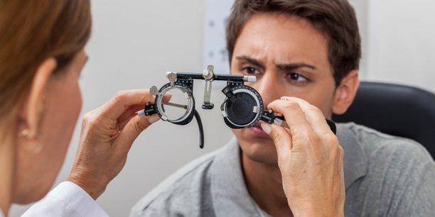 Le passage chez l'ophtalmologue est désormais moins incontournable.