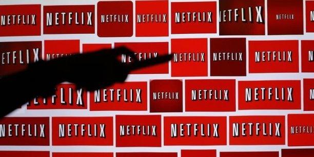 Netflix va dépenser plus d'un milliard de dollars dans le marketing en 2017, en plus des 6 milliards de dollars dédiés à la production de films et de séries originales.