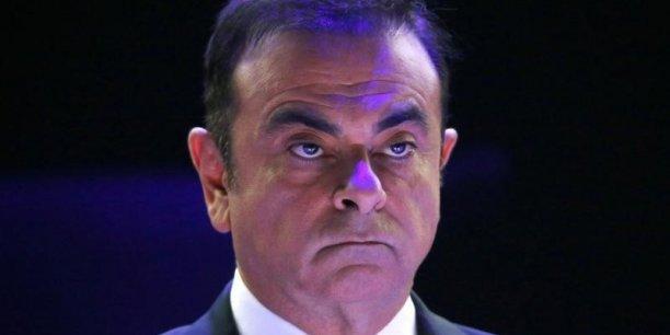 Carlos Ghosn annonçait en septembre un plan stratégique très ambitieux pour l'alliance Renault-Nissan. Mais l'affaire des certifications de véhicules par des inspecteurs non agréés par le constructeur japonais, pourrait compromettre ces objectifs.